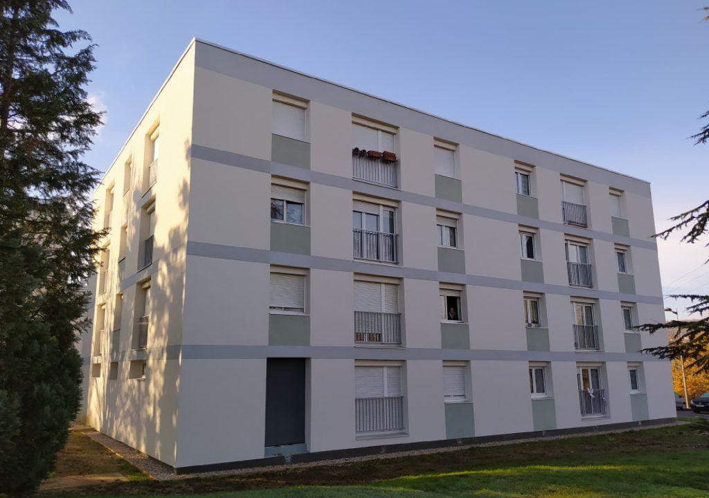 2-isolation-thermique-par-exterieur-facade-apres-ruelorient-heillecourt-lagarde-meregnani