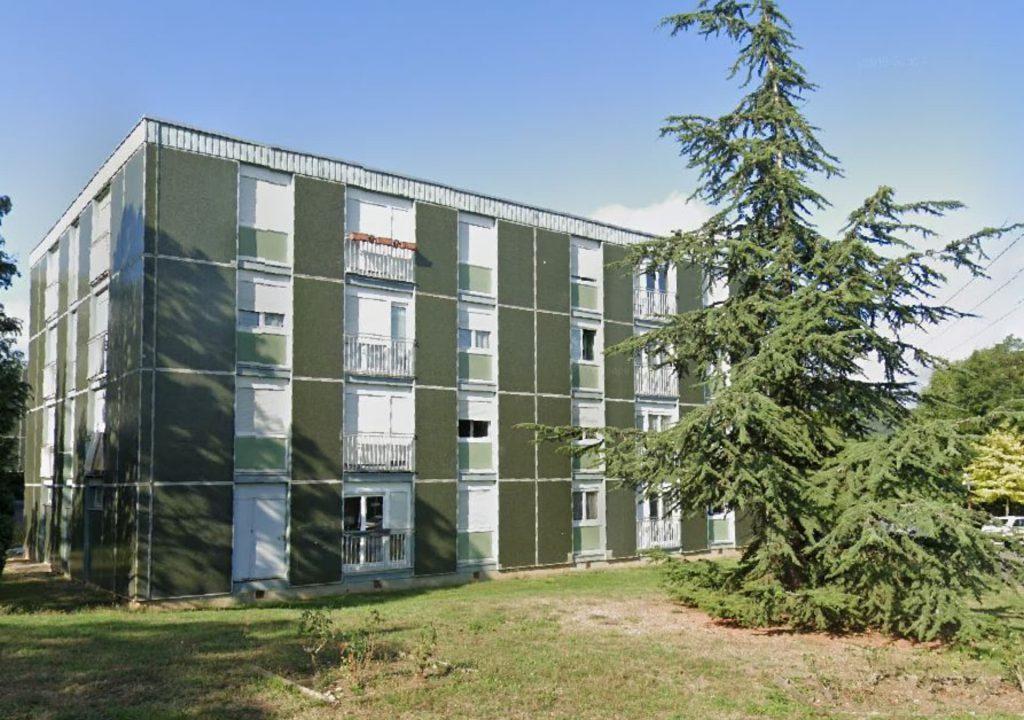 2-isolation-thermique-par-exterieur-facade-copropriete-avant-ruelorient-heillecourt-lagarde-meregnani