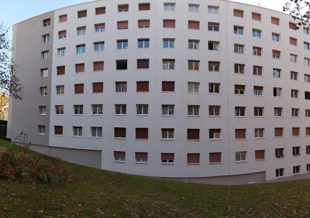 3-isolation-thermique-exterieure-immeuble-facade-apres-Stmax-ParcLibremont-lagarde-meregnani