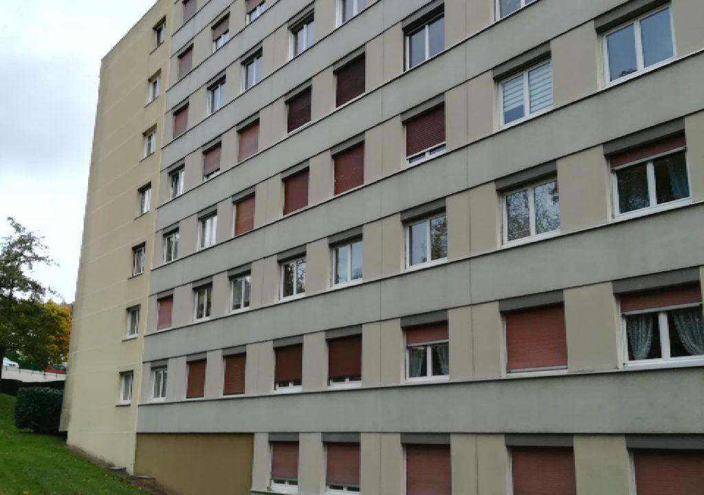 3-isolation-thermique-immeuble-copropriete-facade-avant-Stmax-ParcLibremont-lagarde-meregnani