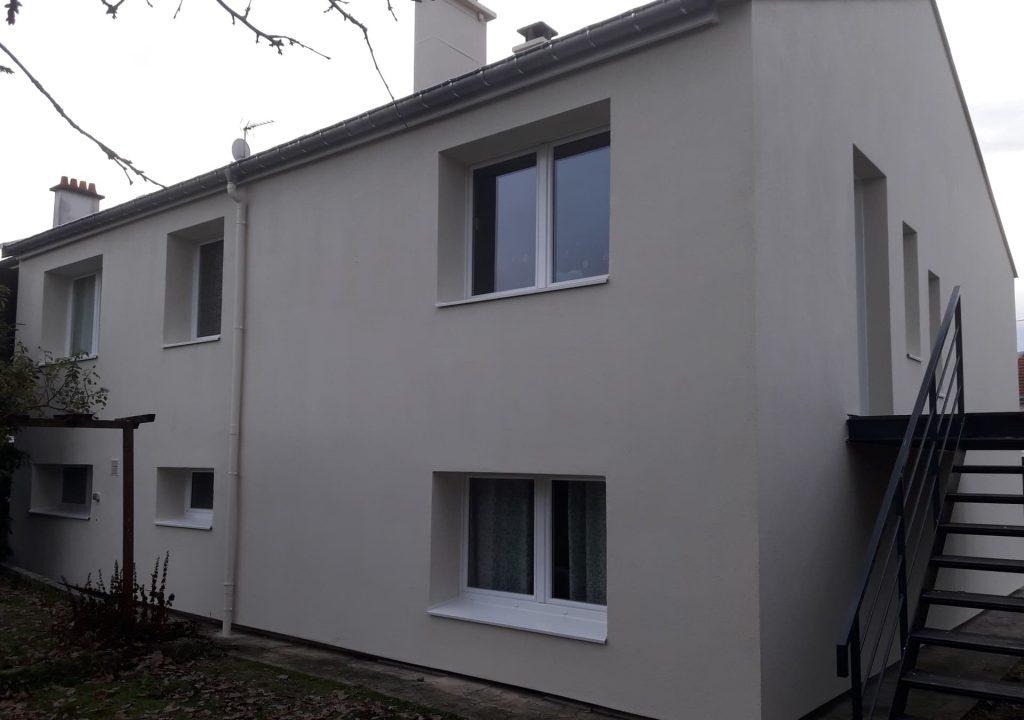 5-isolation-thermique-par-exterieur-maison-apres-saulxures-rueiledefrance-lagarde-meregnani