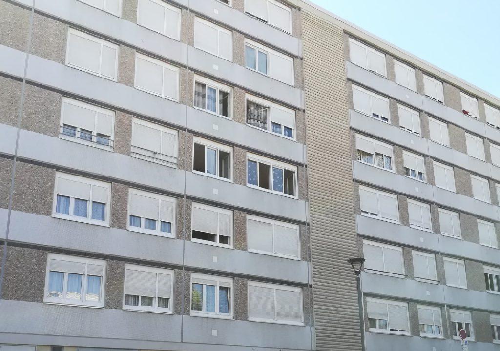 isolation-thermique-exterieure-facade-copropriete-avant-cormorans-vandoeuvre-lagarde-meregnani