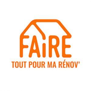 logo-faire-orange