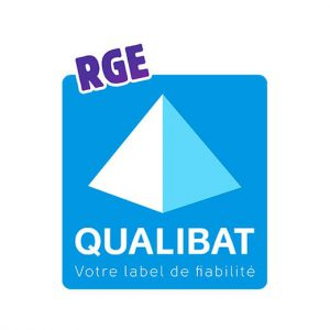 logo-rge-qualibat