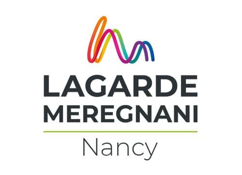 logo-lagarde-meregnani-nancy