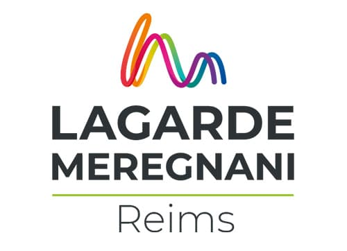 logo-lagarde-meregnani-reims